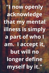 Mental Health Minnesota The Voice Of Recovery